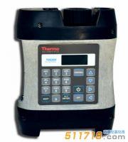 赛默飞TVA2020有毒挥发气体分析仪相关应用