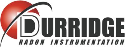 美国Durridge仪器仪表