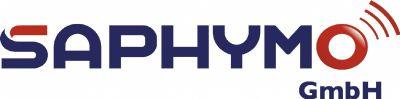 法国SAPHYMO仪器仪表