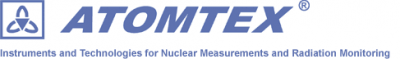 白俄罗斯ATOMTEX仪器仪表