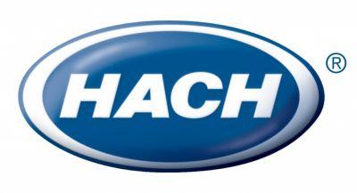 美国HACH仪器仪表