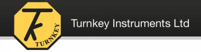 英国TURNKEY仪器仪表