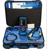 德国菲索 afriso M60烟气分析仪