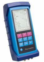 德国菲索 afriso Multilyzer NG M50烟气分析仪