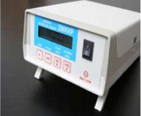 美国ESC Z-800XP台式氨气检测仪
