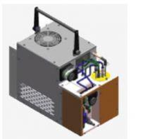 英国凯恩KANE 9008烟气预处理器