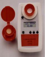 美国ESC ES300(Z-300)手持式甲醛(HCHO)检测仪