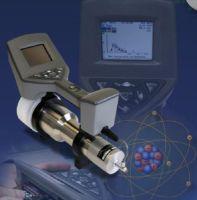 美国BNC SAM940手持式同位素识别仪