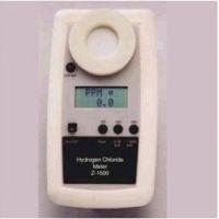 美国ESC Z-1500XP氯化氢检测仪