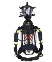 美国 霍尼韦尔Honeywell T8000标准空气呼吸器