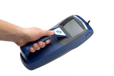 美国TSI8534手持式粉尘仪