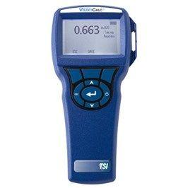 美国TSI 5815 /5825 微压差计