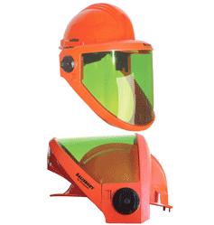美国霍尼韦尔salisbury AS1200HAT平衡型面屏