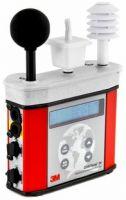 美国3M QUEST QT-36热指数仪