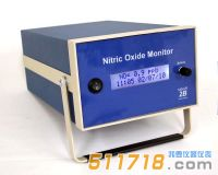 美国2B Model 410一氧化氮监测仪