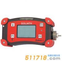 德国Esders GOLIATH可燃气体检测仪