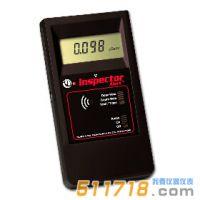 美国Medcom Inspector Alert V2 射线报警检测仪