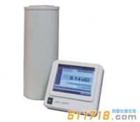 美国CAPINTEC CRC-55tPET触摸屏活度计
