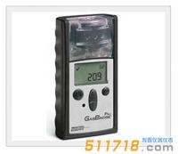 美国英思科GasBadge pro气体检测仪