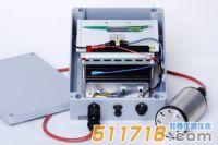 德国SARAD RTM1688-2 Geo station氡钍测量仪
