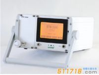 德国SARAD RTM2200测氡仪