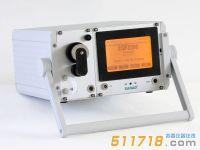 德国SARAD EQF3200氡/钍测量仪