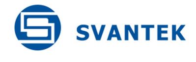 波兰Svantek仪器仪表