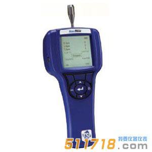 美国TSI9303 手持式尘埃粒子计数器