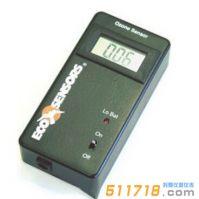 美国ECO SENSORS传感器/监视器/控制器