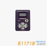 美国C-Squared氦气检测仪