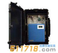 德国MRU 便携式331 H2S分析仪