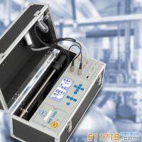 美国IMR 便携式烟气分析仪 1600