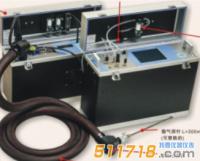 奥地利 Madur Photon 便携式烟气分析仪