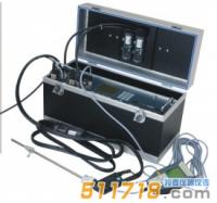 奥地利 Madur GA-21plus 便携式烟气分析仪