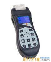 美国E-instrument  E4400烟气分析仪