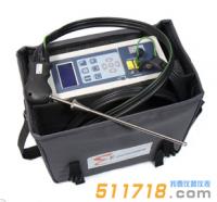 美国E-instrument E8500型烟气分析仪