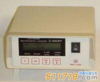 Z-400XP型氯气检测仪