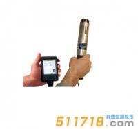 美国GrayWolfEC系列二氧化硫气体检测仪