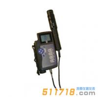 美国格雷沃夫GrayWolf经典系列室内空气质量检测仪