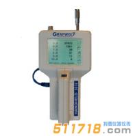美国GrayWolfPC3016颗粒物检测仪(粉尘检测仪|粒子计数器)