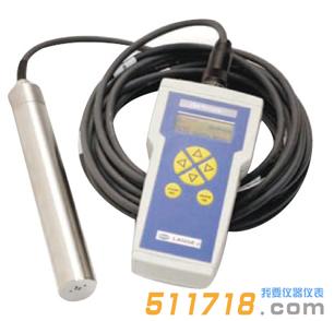 美国HACH TSS Portable便携式浊度、悬浮物监测仪