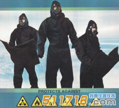 美国RST DEMRON防护服