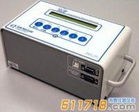 美国sun nuclear 1029氡检测仪