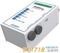 美国sun nuclear 1030氡检测仪