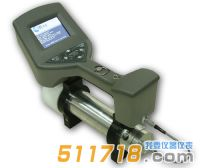 美国BNC SamRAE 940核素识别仪 【IRM-1000】