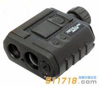 图帕斯Trupulse360R激光测距测高仪