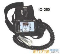 IQ-250扩散式单气体检测仪