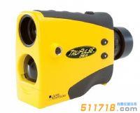 图柏斯TruPulse 200激光测距仪