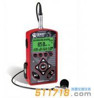 美国3M QUEST Noise Pro DLX-1个体噪声剂量计