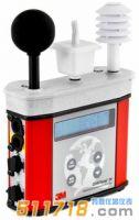 美国3M QUEST Questemp32/34/36热指数仪